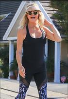 Celebrity Photo: Goldie Hawn 1200x1733   220 kb Viewed 40 times @BestEyeCandy.com Added 209 days ago