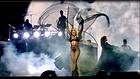 Celebrity Photo: Britney Spears 1920x1079   286 kb Viewed 37 times @BestEyeCandy.com Added 98 days ago