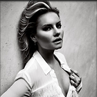 Celebrity Photo: Elisha Cuthbert 750x750   84 kb Viewed 179 times @BestEyeCandy.com Added 228 days ago