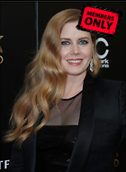 Celebrity Photo: Amy Adams 2823x3871   1.7 mb Viewed 4 times @BestEyeCandy.com Added 98 days ago