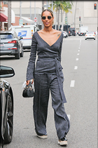 Celebrity Photo: Leona Lewis 1200x1807   382 kb Viewed 21 times @BestEyeCandy.com Added 25 days ago