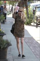 Celebrity Photo: Emma Roberts 13 Photos Photoset #421311 @BestEyeCandy.com Added 37 days ago