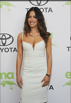 Celebrity Photo: Sarah Shahi 1200x1734   137 kb Viewed 21 times @BestEyeCandy.com Added 24 days ago