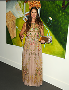 Celebrity Photo: Brooke Shields 2545x3300   1.2 mb Viewed 29 times @BestEyeCandy.com Added 114 days ago