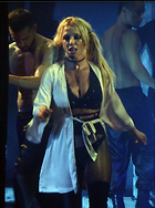 Celebrity Photo: Britney Spears 1962x2628   635 kb Viewed 85 times @BestEyeCandy.com Added 150 days ago