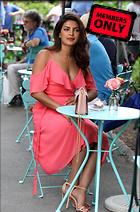 Celebrity Photo: Priyanka Chopra 3223x4879   2.7 mb Viewed 1 time @BestEyeCandy.com Added 7 days ago