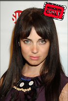 Celebrity Photo: Mia Kirshner 2400x3557   1.4 mb Viewed 0 times @BestEyeCandy.com Added 169 days ago