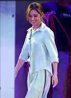 Celebrity Photo: Cheryl Cole 1200x1650   270 kb Viewed 34 times @BestEyeCandy.com Added 66 days ago