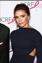 Celebrity Photo: Victoria Beckham 1154x1731   1,016 kb Viewed 36 times @BestEyeCandy.com Added 63 days ago