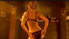 Celebrity Photo: Rebecca Romijn 1280x720   330 kb Viewed 97 times @BestEyeCandy.com Added 143 days ago