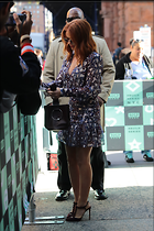 Celebrity Photo: Isla Fisher 2601x3910   1.3 mb Viewed 49 times @BestEyeCandy.com Added 33 days ago