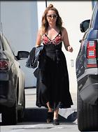 Celebrity Photo: Ashley Tisdale 2222x3000   904 kb Viewed 38 times @BestEyeCandy.com Added 53 days ago