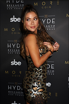 Celebrity Photo: Arianny Celeste 2329x3500   562 kb Viewed 18 times @BestEyeCandy.com Added 88 days ago