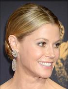Celebrity Photo: Julie Bowen 2100x2729   1,096 kb Viewed 125 times @BestEyeCandy.com Added 217 days ago