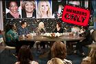Celebrity Photo: Dolly Parton 3000x1983   1.6 mb Viewed 0 times @BestEyeCandy.com Added 44 days ago