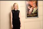 Celebrity Photo: Emma Stone 2048x1366   226 kb Viewed 27 times @BestEyeCandy.com Added 44 days ago