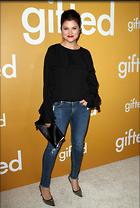 Celebrity Photo: Tiffani-Amber Thiessen 2422x3600   1,056 kb Viewed 88 times @BestEyeCandy.com Added 118 days ago