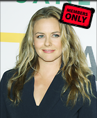 Celebrity Photo: Alicia Silverstone 2398x2926   3.2 mb Viewed 0 times @BestEyeCandy.com Added 211 days ago