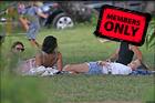 Celebrity Photo: Margot Robbie 5048x3365   7.5 mb Viewed 3 times @BestEyeCandy.com Added 3 days ago