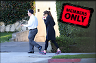 Celebrity Photo: Jennifer Garner 2500x1667   1.7 mb Viewed 0 times @BestEyeCandy.com Added 24 hours ago