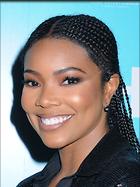 Celebrity Photo: Gabrielle Union 1200x1600   255 kb Viewed 10 times @BestEyeCandy.com Added 18 days ago