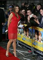 Celebrity Photo: Elizabeth Hurley 3216x4494   1.2 mb Viewed 86 times @BestEyeCandy.com Added 173 days ago