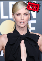 Celebrity Photo: Charlize Theron 2830x4127   1.5 mb Viewed 2 times @BestEyeCandy.com Added 2 days ago