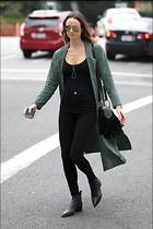 Celebrity Photo: Stacy Keibler 1200x1800   224 kb Viewed 24 times @BestEyeCandy.com Added 73 days ago