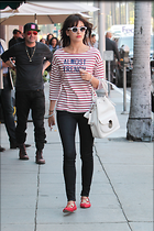 Celebrity Photo: Camilla Belle 2133x3200   1,019 kb Viewed 15 times @BestEyeCandy.com Added 38 days ago