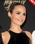 Celebrity Photo: Jordana Brewster 1200x1531   176 kb Viewed 15 times @BestEyeCandy.com Added 6 days ago