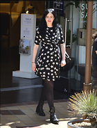 Celebrity Photo: Krysten Ritter 1200x1579   221 kb Viewed 4 times @BestEyeCandy.com Added 22 days ago