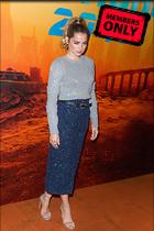 Celebrity Photo: Ana De Armas 2000x3000   2.5 mb Viewed 1 time @BestEyeCandy.com Added 26 days ago