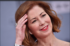 Celebrity Photo: Dana Delany 2400x1597   650 kb Viewed 26 times @BestEyeCandy.com Added 52 days ago