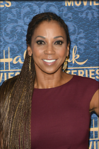 Celebrity Photo: Holly Robinson Peete 2100x3150   952 kb Viewed 38 times @BestEyeCandy.com Added 158 days ago
