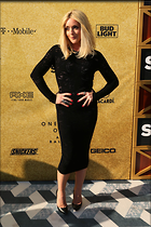 Celebrity Photo: Jane Krakowski 1200x1800   454 kb Viewed 21 times @BestEyeCandy.com Added 27 days ago