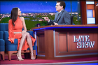 Celebrity Photo: Rosario Dawson 2000x1335   1.2 mb Viewed 48 times @BestEyeCandy.com Added 48 days ago