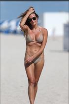 Celebrity Photo: Kelly Bensimon 1200x1800   123 kb Viewed 31 times @BestEyeCandy.com Added 81 days ago