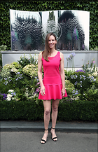 Celebrity Photo: Hilary Swank 1800x2790   1.1 mb Viewed 119 times @BestEyeCandy.com Added 177 days ago