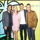 Celebrity Photo: Gwyneth Paltrow 3600x3600   633 kb Viewed 42 times @BestEyeCandy.com Added 104 days ago