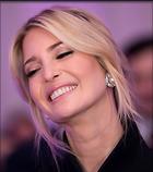 Celebrity Photo: Ivanka Trump 1200x1357   126 kb Viewed 61 times @BestEyeCandy.com Added 61 days ago