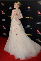 Celebrity Photo: Emilie de Ravin 2400x3569   1,081 kb Viewed 7 times @BestEyeCandy.com Added 25 days ago