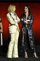 Celebrity Photo: Sandra Bullock 1200x1800   264 kb Viewed 42 times @BestEyeCandy.com Added 27 days ago