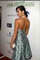 Celebrity Photo: Arielle Kebbel 2000x3000   769 kb Viewed 9 times @BestEyeCandy.com Added 46 days ago