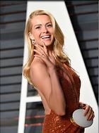Celebrity Photo: Petra Nemcova 1200x1623   212 kb Viewed 9 times @BestEyeCandy.com Added 15 days ago