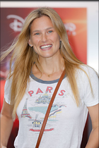 Celebrity Photo: Bar Refaeli 1200x1800   266 kb Viewed 23 times @BestEyeCandy.com Added 34 days ago