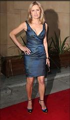 Celebrity Photo: Kim Dickens 1755x3000   816 kb Viewed 77 times @BestEyeCandy.com Added 176 days ago