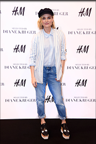 Celebrity Photo: Diane Kruger 3680x5520   1.1 mb Viewed 17 times @BestEyeCandy.com Added 49 days ago