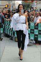 Celebrity Photo: Adriana Lima 2332x3500   993 kb Viewed 15 times @BestEyeCandy.com Added 29 days ago