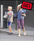 Celebrity Photo: Naomi Watts 1853x2243   1.8 mb Viewed 3 times @BestEyeCandy.com Added 29 days ago