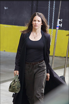 Celebrity Photo: Evangeline Lilly 1200x1800   190 kb Viewed 27 times @BestEyeCandy.com Added 56 days ago